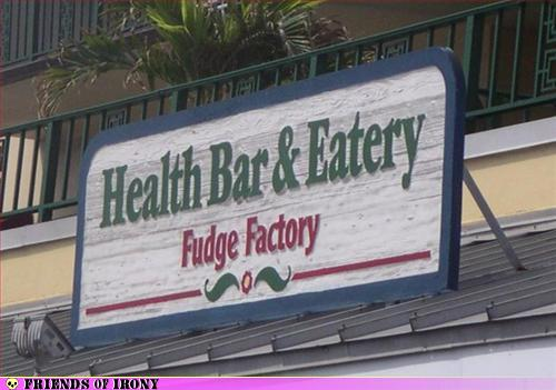 Best Health Bar Location